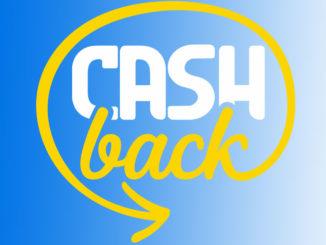 Caccia al cashback. Statale o locale? Meglio entrambi 1