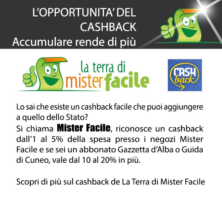 cashback mister facile2