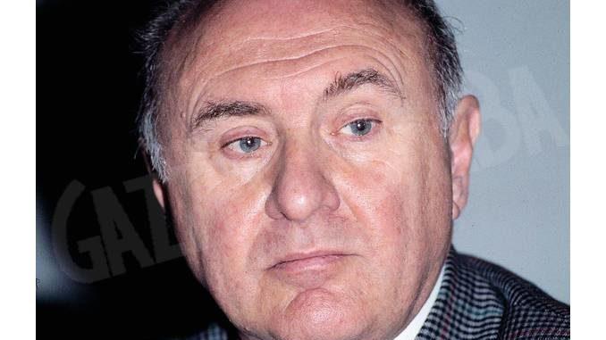 È morto Beppe Del Colle, già vicedirettore di Famiglia Cristiana
