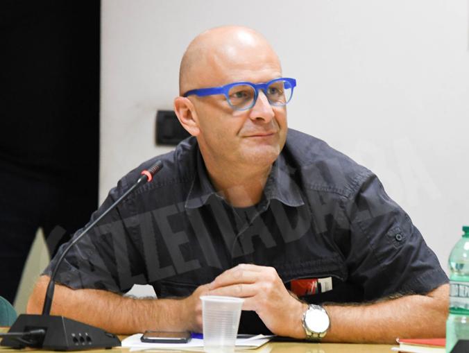 don Domenico Bertorello
