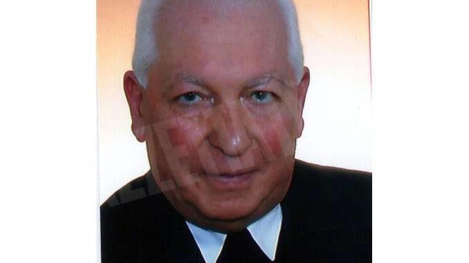 Addio a don Paolo Gilardi, dal 2008 collaboratore parrocchiale a Niella Belbo e Cravanzana