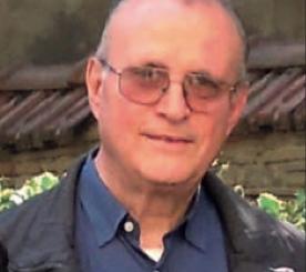 È morto don Giovanni Pavini, per 20 anni parroco di Canelli
