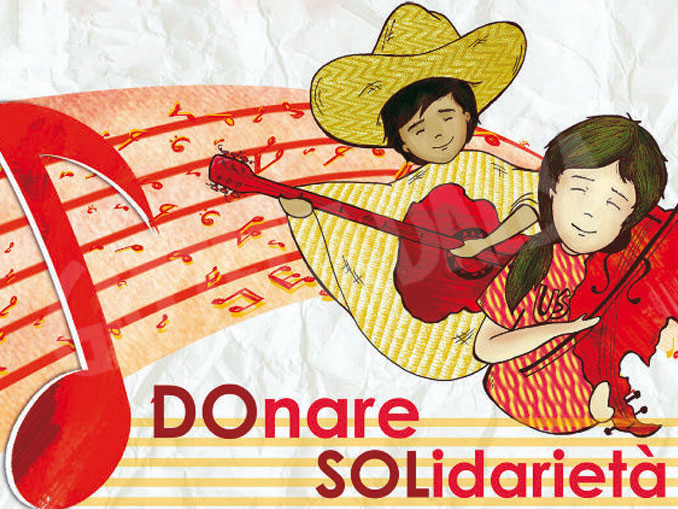 donare-solidarieta