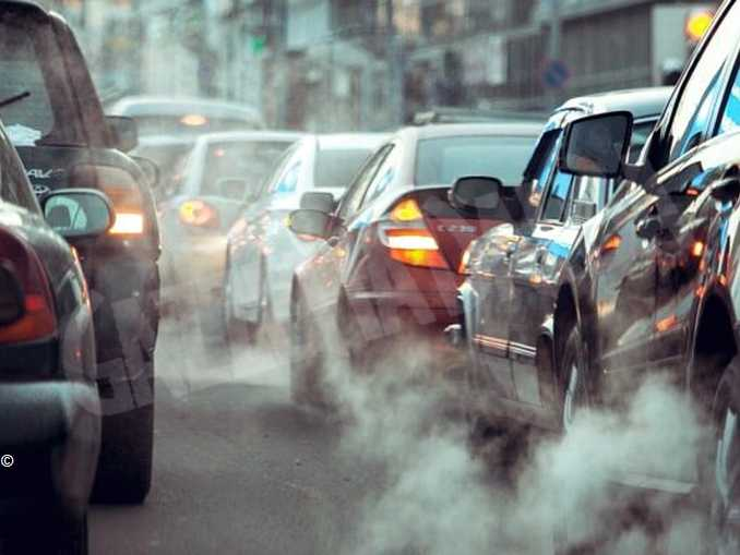 emissioni-veicoli