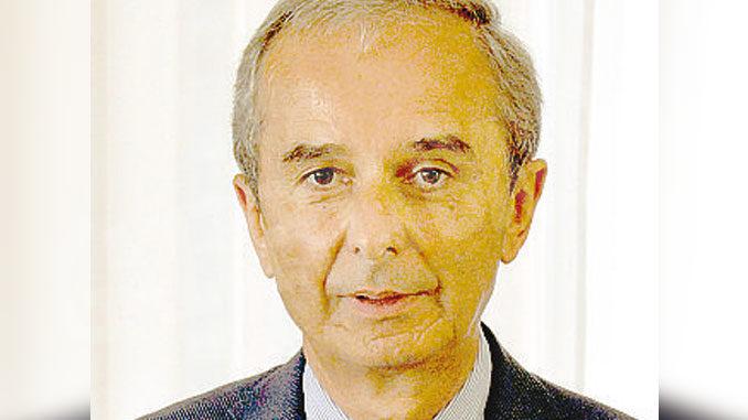 Gli auguri del sindaco di Bra: «Ne usciremo più solidali e uniti»