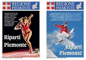Riparti Piemonte, gli speciali di Gazzetta D'alba