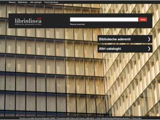La Biblioteca civica G. Ferrero attiva il prestito su prenotazione
