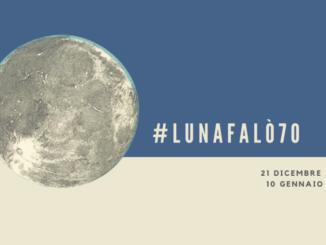 Al via il nuovo contest della Fondazione Cesare Pavese #lunafalò70
