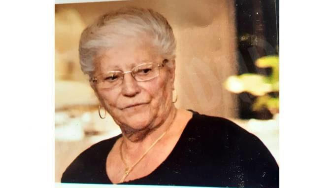 Guarene: addio a Maria Cardino, perno dell'Avis e volontaria dello scuolabus