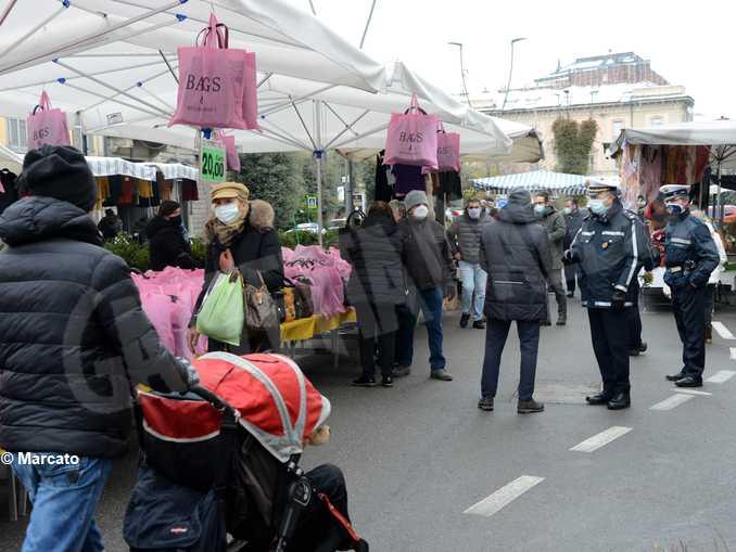 mercato corso italia 1