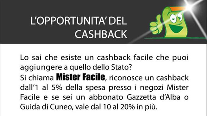 mister-facile-cashback_rit