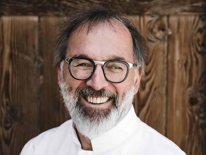 norbert-niederkofler-chef