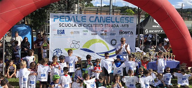 pedalecanellese_home
