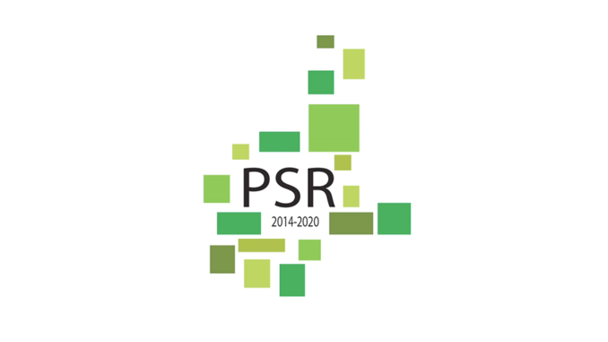 Fondi e progetti europei della Regione Piemonte