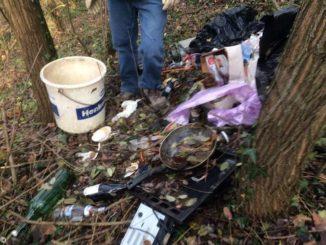 Vezza: sabato 19 il Comune organizza una giornata per la pulizia dei fossi