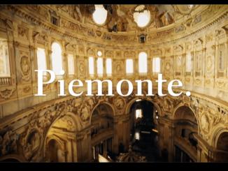 Riparti Piemonte 1