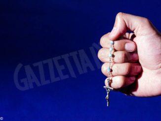 Il Rosario per l'Italia sarà dalla cattedrale dell'Assunta a Siena