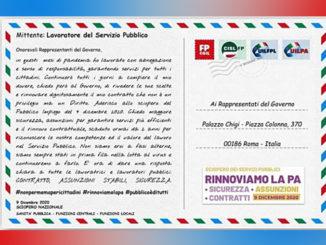 Domani lo sciopero dei servizi pubblici: due presidi a Cuneo e a Verduno, con realtà differenti ma simboliche per il nostro territorio