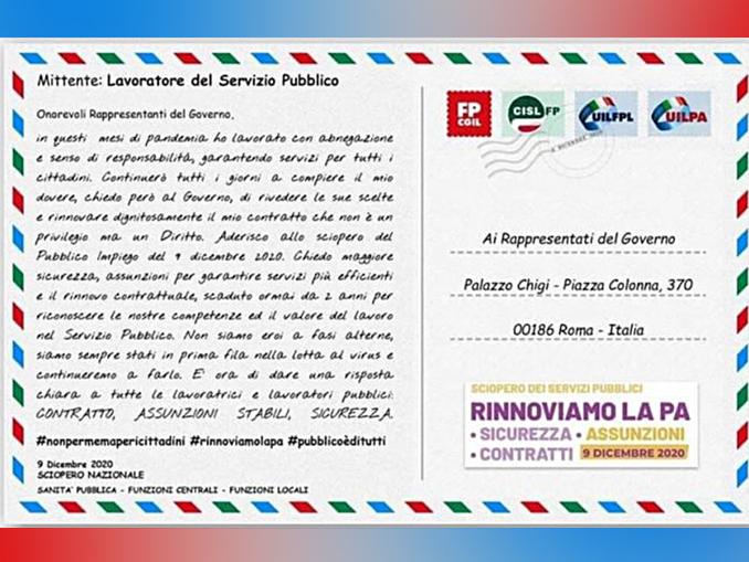 sciopero-9-dicembre-servizi-pubblici