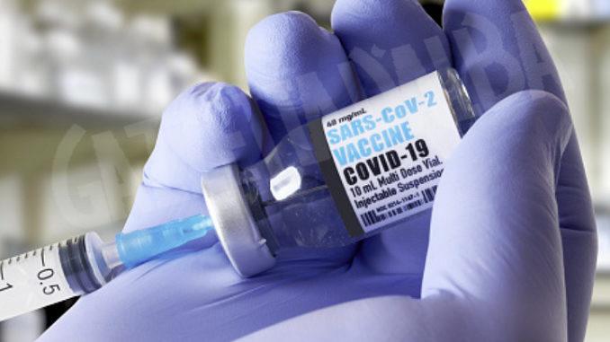 Vaccino, polemiche sull'obbligo. Rischio sospensione per i medici