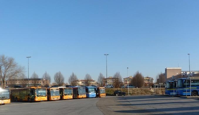 Alba_Autobus_Autostazione_GDivino_1