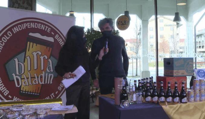 """Confartigianato Imprese Cuneo ha inaugurato il suo anno tematico """"Passeggiate  Gourmet"""" (FOTOGALLERY) 1"""