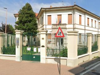 Alba: dalla Giunta Bo 80 mila euro per le tre scuole paritarie cittadine