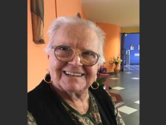 Bra in lutto per la morte di Caterina Rosso Fiandra di 105 anni