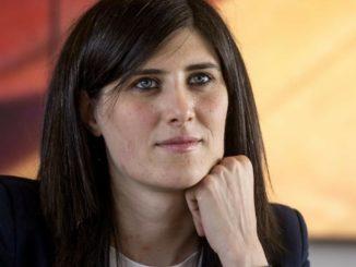 Torino: un anno e mezzo al sindaco Appendino per i fatti di piazza San Carlo