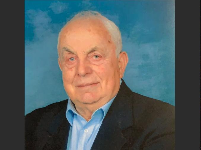 Claudio Carena