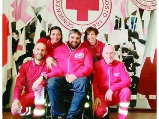 La Croce rossa di Monesiglio è in cerca di soci e volontari