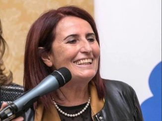Nucleare, Ruffino (FI): da Carmagnola protesta forte e responsabile