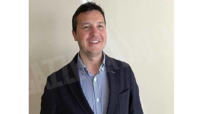 Il sindaco di San Damiano è il nuovo presidente del Cogesa