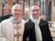 Monsignor Beppe Trucco, un anno al Santuario della Madonna dei Fiori di Bra