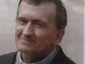 È morto don Giuliano Burzio: per alcuni anni in servizio a Bra