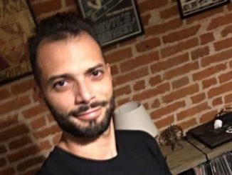 Morto a soli 36 anni dopo un'incidente stradale a Morozzo