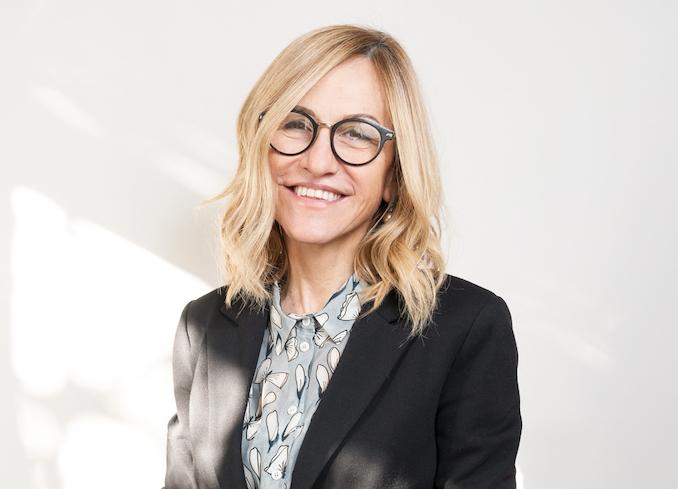 Erica Azzoaglio