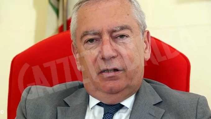 All'Asl di Asti si è insediato nuovo direttore generale Flavio Boraso