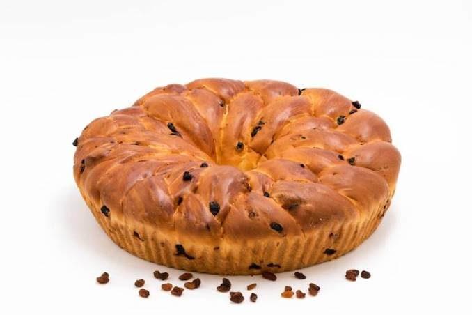 Epifania: secondo Coldiretti Piemonte trionfano le ricette tipiche