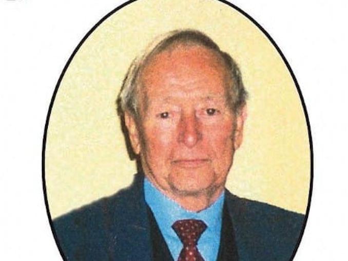 Giuseppe Astegiano