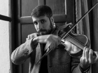 Salesiani Bra, un progetto musicale nella scuola media