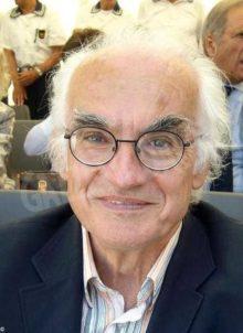 A 77 anni dall'eccidio di Ceretto si ristampa il libro dello storico Livio Berardo 1