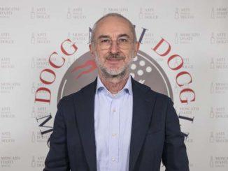 Lorenzo Barbero è il nuovo presidente del Consorzio dell'Asti
