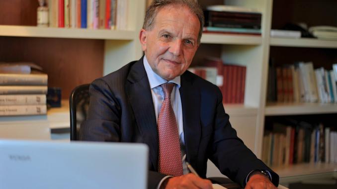 Bergesio e Perosino critici sui fondi del Governo per i danni alluvionali in Piemonte