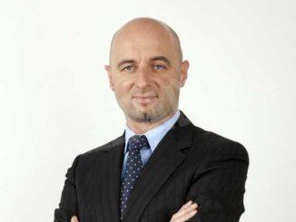 Mario Canova entra nella commissione per l'assegnazione delle case Atc