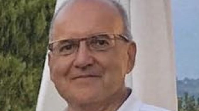 Santo Stefano Belbo piange l'avvocato Massimo Tortoroglio
