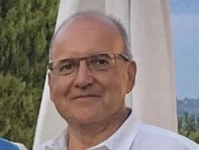 Massimo Tortoroglio
