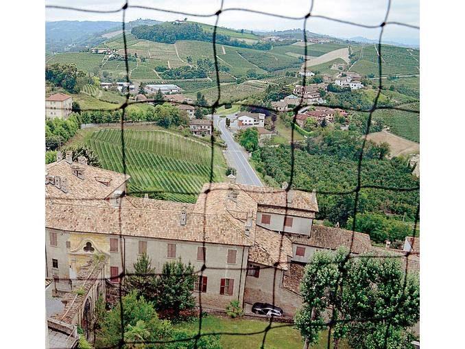 Neive punta a rilanciare il turismo dopo un anno difficile