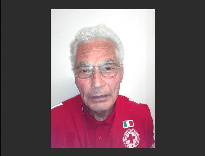 Piero Porro
