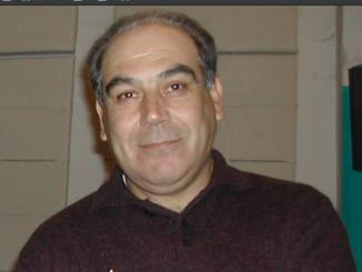 Canale: è morto l'ex brigadiere dei Carabinieri Pietro Scoglia